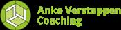 Anke verstappen Coaching logo