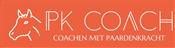 PK Coach logo